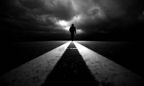 Συγκλονιστικό: Αυτό θα δούμε την ώρα του θανάτου μας