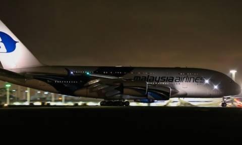 Πανικός στο αεροδρόμιο της Μελβούρνης – Επιβάτης απειλούσε να ανατινάξει αεροπλάνο