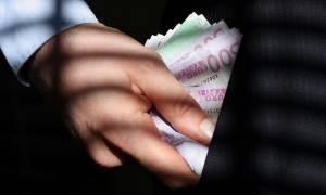 Μέχρι τις 30 Σεπτεμβρίου παρατείνεται η ρύθμιση για τα αδήλωτα εισοδήματα