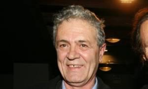 Πέθανε ο γνωστός σεναριογράφος Λευτέρης Καπώνης