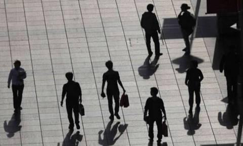 Αναλγησία: Καταργείται το ειδικό επίδομα του ΟΑΕΔ για ανέργους έως 29 ετών