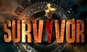 Survivor: Πρόβλεψη σοκ για άμεση αποχώρηση του Ντάνου πριν τον τελικό (video)