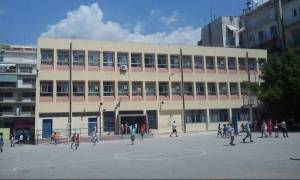 Απίστευτο περιστατικό στο Ηράκλειο: Δασκάλα κλείδωσε στην τάξη 7χρονους μαθητές