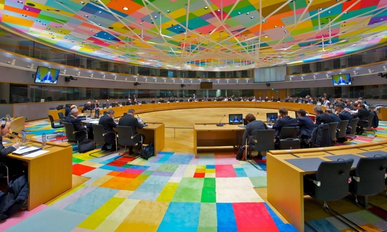 Σύνοδο Κορυφής «φωτογραφίζει» η Αθήνα μετά τη ψυχρολουσία από ευρωπαίο αξιωματούχο για το QE
