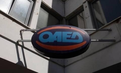 ΟΑΕΔ: Τέλος το ειδικό επίδομα σε νέους μέχρι 29 ετών!