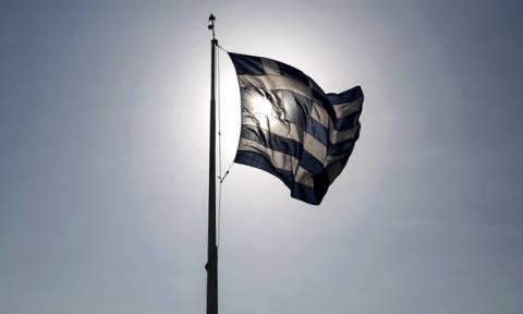 Γερμανικός Τύπος: «Να μια φορά που Έλληνες και Γερμανοί συμφωνούν»