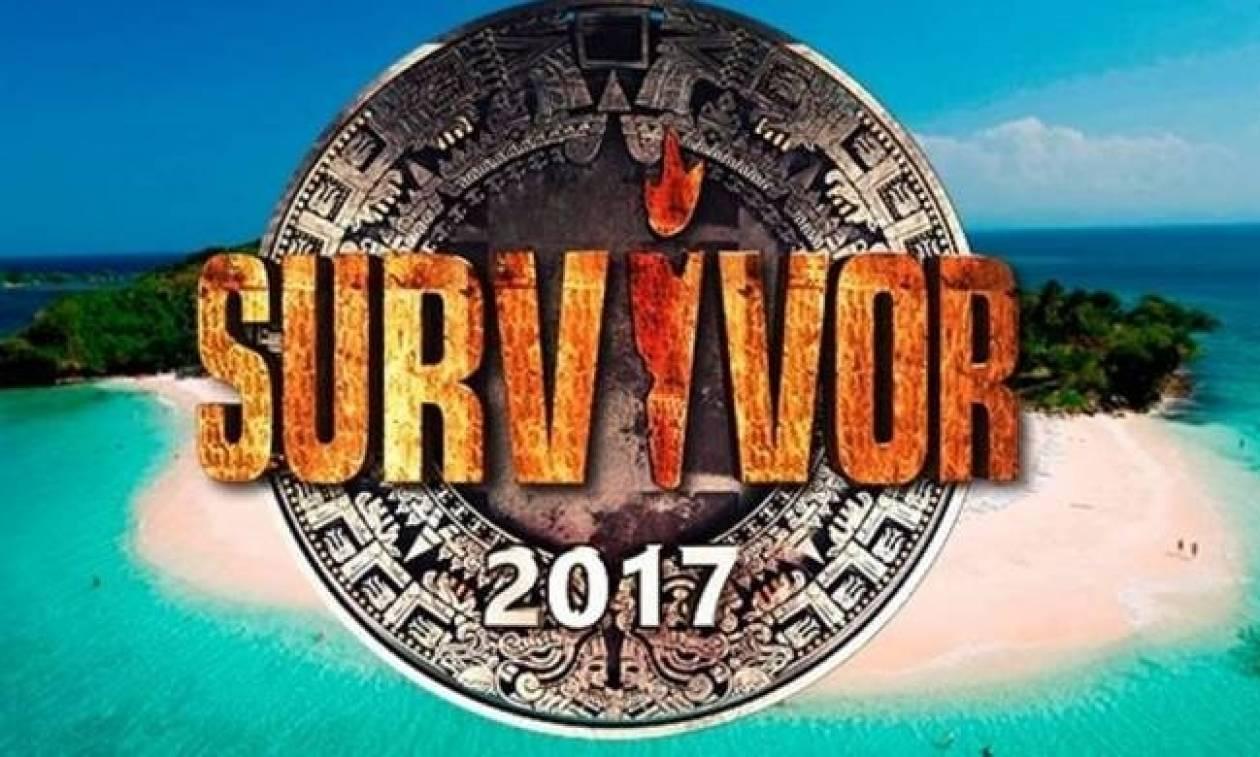 Survivor - Είναι οριστικό: Δεν θα γίνει στη Ρόδο ο μεγάλος τελικός