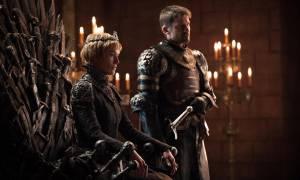 «Μάθε παιδί μου Game of Thrones»: Το νέο μάθημα του Χάρβαρντ που θα γίνει ανάρπαστο