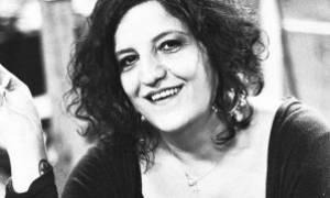 Μάρθα Φριντζήλα: Στιγμές συμπυκνωμένης συγκίνησης στο Αττικό Σχολείο Αρχαίου Δράματος