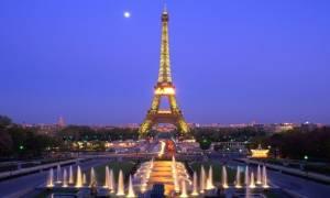 Φεστιβάλ κλασικής μουσικής σε εμβληματικά σημεία του Παρισιού
