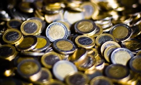 Τράπεζα της Ελλάδος: Αυξήθηκε το κόστος του χρήματος τον Απρίλιο