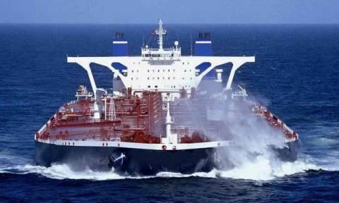 Απειλούν κι από πάνω οι Έλληνες εφοπλιστές: Αν φύγουμε, η Ε.Ε θα χάσει το 50% της ναυτιλίας