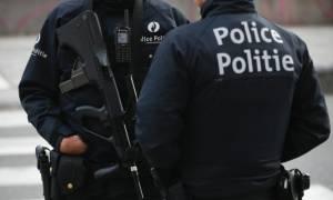 Ένας 30χρονος Βέλγος ο οργανωτής των τρομοκρατικών επιθέσεων στο Παρίσι