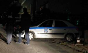Νεκρός 21χρονος στο κέντρο της Αθήνας