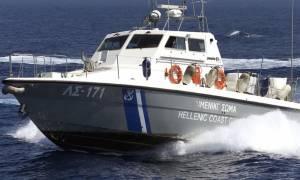 Σοκ: Βρέθηκε νεκρή γυναίκα στην 4η μαρίνα Γλυφάδας