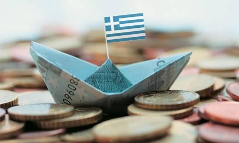Αυτό είναι το μυστικό Plan B των Ευρωπαίων για την Ελλάδα!