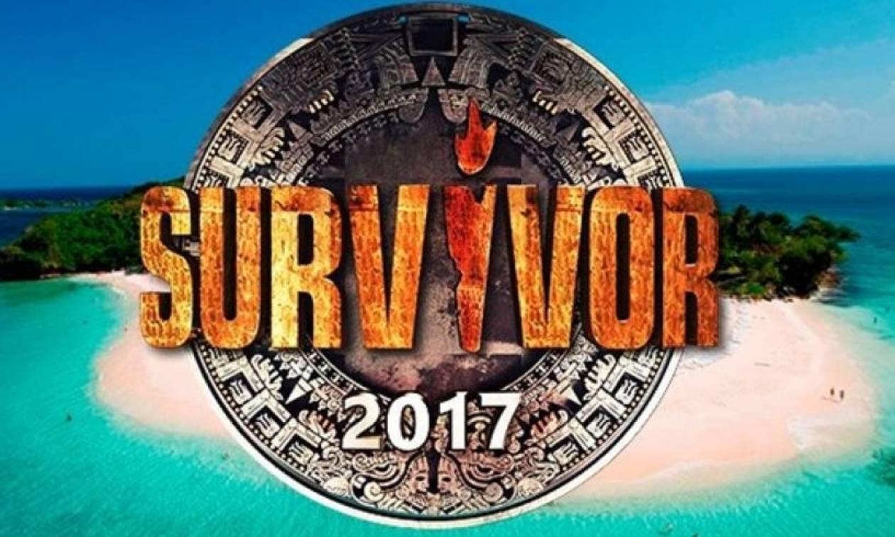 Survivor: Κι όμως... Δεν είναι ο Ντάνος ο καλύτερος παίκτης στον Αγιο Δομίνικο (video)