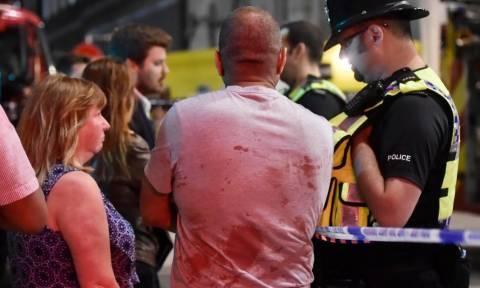 Δήμαρχος Λονδίνου: Εσκεμμένη και θρασύδειλη επίθεση εναντίον αθώων Λονδρέζων και τουριστών