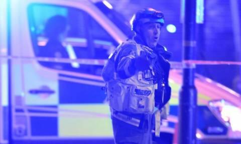Επίθεση Λονδίνο - Εμανουέλ Μακρόν: H Γαλλία περισσότερο από ποτέ στο πλευρό της Βρετανίας