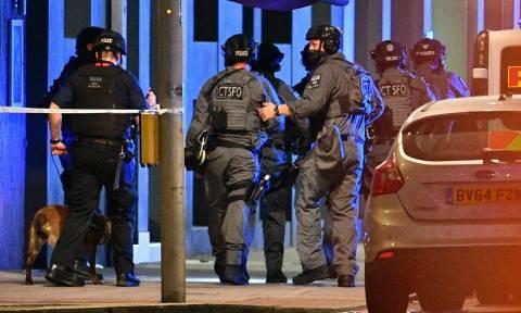 Τρομοκρατικές επιθέσεις Λονδίνο - Τζάστιν Τριντό: Τα γεγονότα είναι «φρικτά»