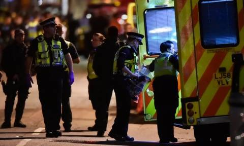 Επιθέσεις Λονδίνο - ΗΠΑ: «Άνανδρη η επίθεση με στόχο αθώους πολίτες»