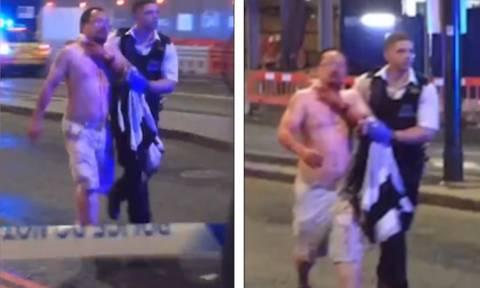 Διπλή τρομοκρατική επίθεση Λονδίνο: Τρεις τρομοκρατικές επιθέσεις σε τρεις μήνες στη Βρετανία (Vid)
