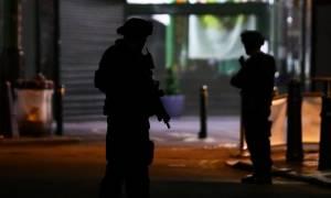 Διπλή τρομοκρατική επίθεση Λονδίνο: Επείγουσα τηλεφωνική επικοινωνία Ντόναλντ Τραμπ - Τερέζα Μέι