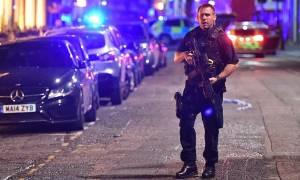 Δείτε τι πρέπει να κάνετε σε περίπτωση τρομοκρατικής επίθεσης όπως στο Λονδίνο (Vid)