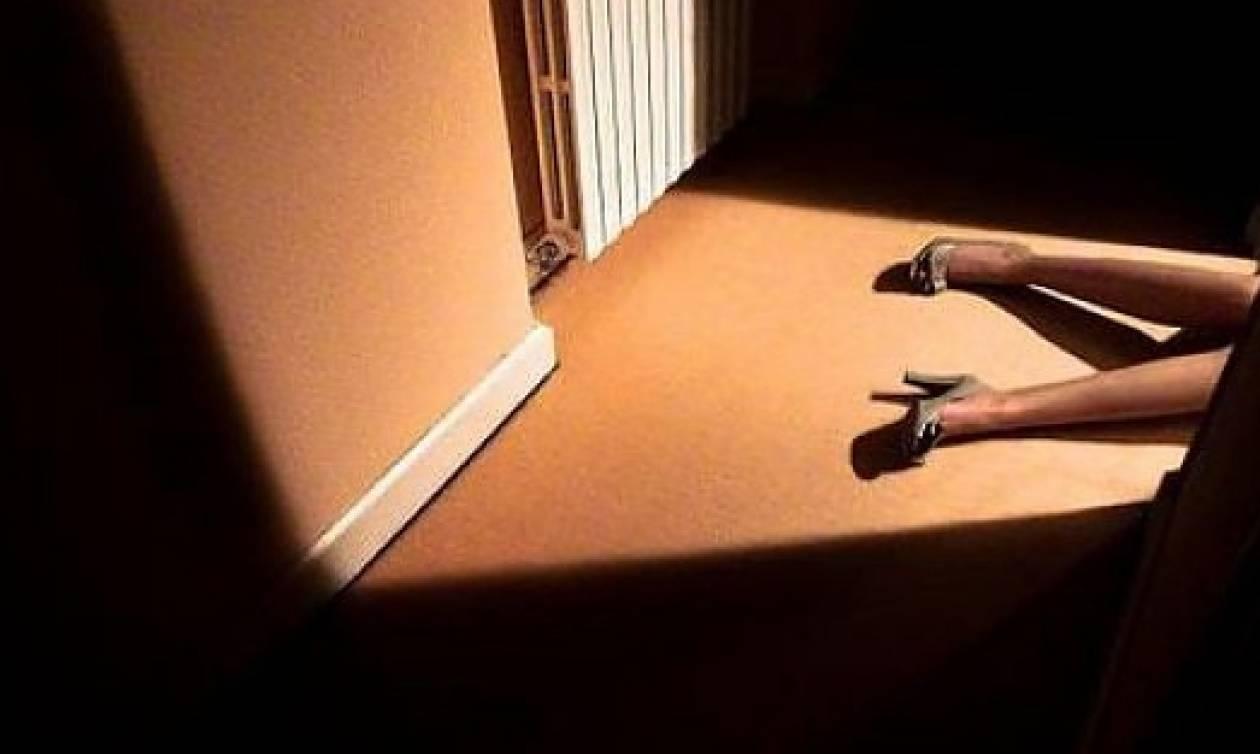 Άγριο φονικό στην Κορινθία: Σκότωσε τη γυναίκα του με σφυρί, την έθαψε και δήλωσε εξαφάνιση