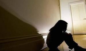 Σάλος στη Θεσσαλονίκη: Σάτυρος 50χρονος αποπλάνησε 10χρονο κοριτσάκι