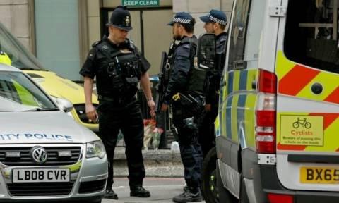 Τρομοκρατικό χτύπημα Λονδίνο: «Τέτοιες επιθέσεις είναι σχεδόν αδύνατο να προληφθούν»