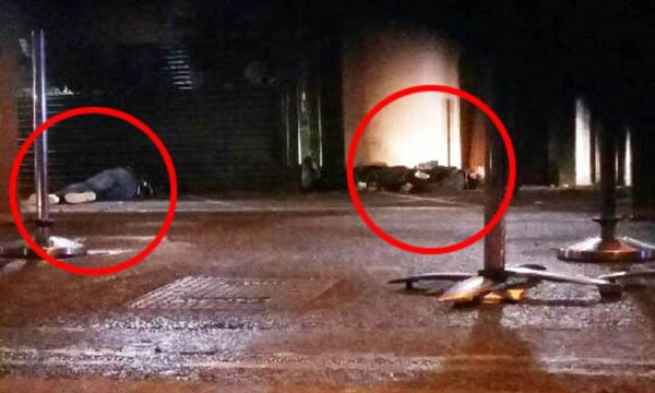 4114816900000578 4569638 The bodies of two men believed to be terrorists lie in the road a 239 1496549794384 copy