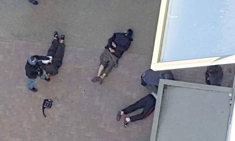 Λονδίνο: Αποκαλύψεις σοκ για το διπλό τρομοκρατικό χτύπημα στην «καρδιά» της βρετανικής πρωτεύουσας