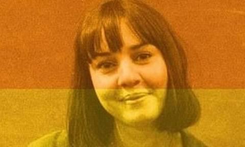 Λονδίνο: Η συγκλονιστική μαρτυρία μιας 31χρονης: «Μαχαιρώθηκα στο λαιμό, πονάω αλλά θα ζήσω»