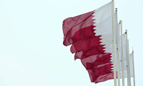 Σύσσωμες οι αραβικές χώρες απομονώνουν το Κατάρ γιατί «υποστηρίζει την τρομοκρατία»