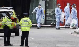 Τρομοκρατική επίθεση Λονδίνο: To ISIS έπνιξε στο αίμα τη βρετανική πρωτεύουσα (pics+vids)