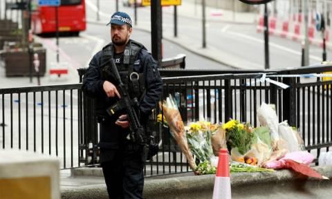 Τρομοκρατικό χτύπημα Λονδίνο: Αυτός είναι ο Έλληνας που τραυματίστηκε από τους τζιχαντιστές (vid)