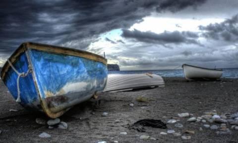 Αγίου Πνεύματος – Καιρός: Σε αυτές τις περιοχές θα εκδηλωθούν καταιγίδες σε λίγες ώρες