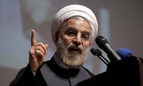 Κρίση με το Κατάρ: Το Ιράν καλεί σε διάλογο όλες τις αραβικές χώρες