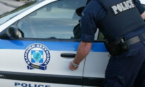 Φρίκη στην Κρήτη: Ανθρώπινο μέλος «ξεβράστηκε» στο Ηράκλειο