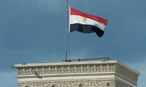 Η Αίγυπτος καλεί τον πρέσβη του Κατάρ να εγκαταλείψει τη χώρα