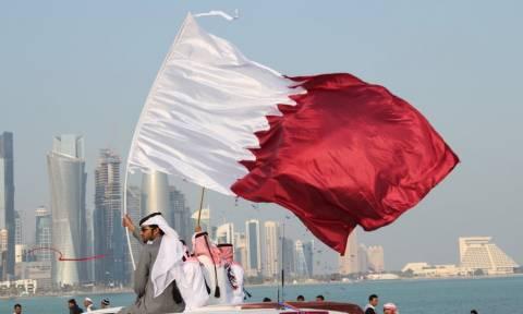 Παγκόσμιο θρίλερ μετά το Αραβικό... σχίσμα - Ανατρέπονται οι ισορροπίες στη Μέση Ανατολή