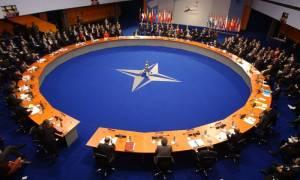 ΝΑΤΟ: Το Μαυροβούνιο έγινε το 29ο μέλος της Βορειοατλαντικής Συμμαχίας