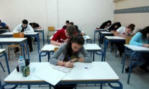 Πανελλήνιες 2017: Γιατί δεν πρέπει να διαβάζετε ως αργά πριν να γράψετε μάθημα