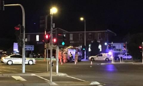 Αυστραλία: Το Ισλαμικό Κράτος αναλαμβάνει την ευθύνη για την επίθεση με ομηρία στη Μελβούρνη