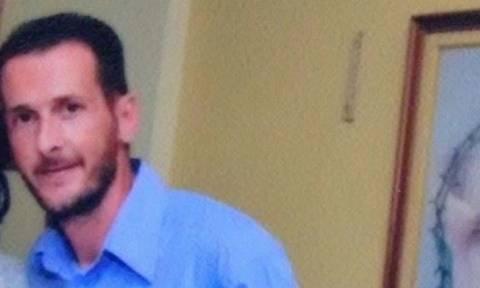 Ηράκλειο: Διαμελισμένο εντοπίστηκε πτώμα αγνοούμενου - Τι συνέβη στον Μάνο Βρυθιά