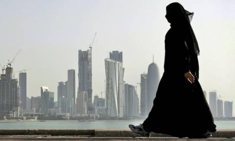 Συγκλονιστική αποκάλυψη: Αυτός είναι ο πραγματικός λόγος για τις κυρώσεις κατά του Κατάρ