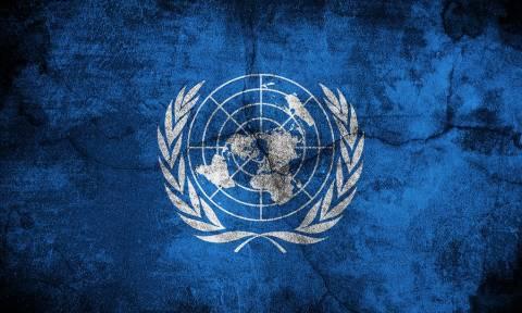 Είδηση-βόμβα: Οι ΗΠΑ απειλούν να αποχωρήσουν από το Συμβούλιο Ανθρωπίνων Δικαιωμάτων του ΟΗΕ