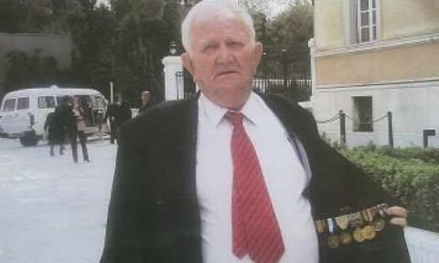 Πέθανε ο Σταύρος Ζουγανέλης