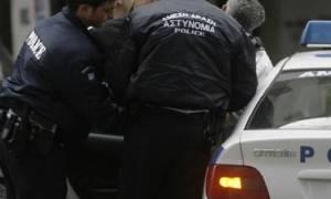 Θεσσαλονίκη: Συνελήφθη στο «Μακεδονία» με μισό κιλό ηρωίνη στο στομάχι του